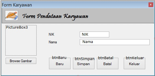 Download Program Visual Basic Net Menyimpan Image Ke Database